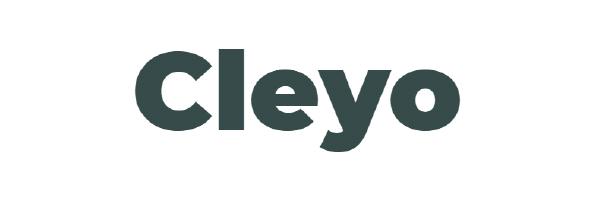 Cleyo